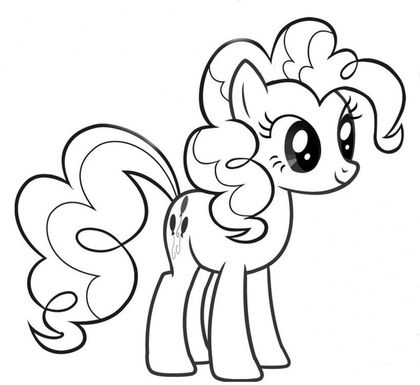 Ponyville Coloring Pages additionally How To Draw Chibi Fluttershy likewise My Little Pony Free Lineart 407634560 besides Anthro Twilight Sparkle No Color 361133761 also How To Draw A Cute Fairy. on cute twilight sparkle