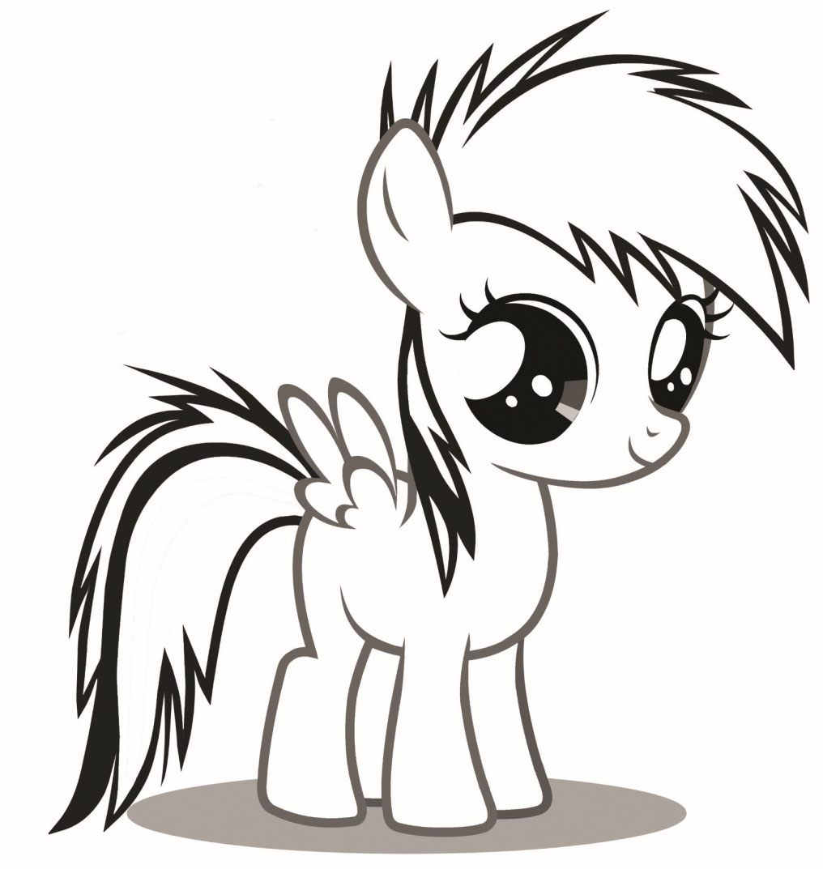 Similiar My Little Pony 16 Keywords